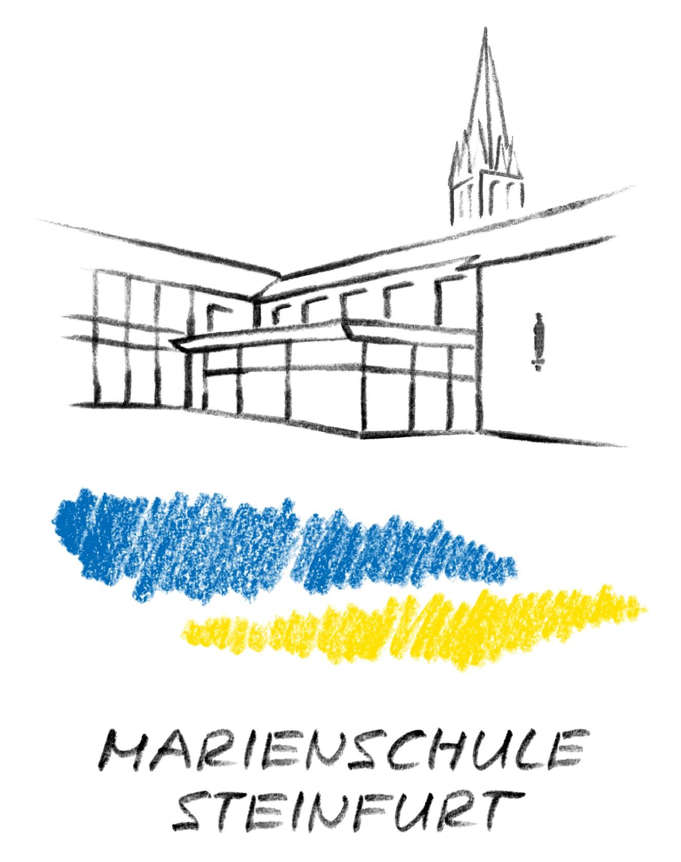 Marienschule Steinfurt